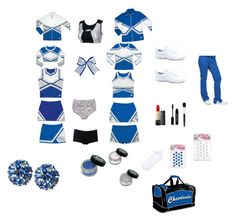 Designer Clothes, Shoes & Bags for Women Cheerleading Uniforms, Cheerleading Outfits, Girls Softball, Girls Basketball, Volleyball Players, Volleyball Drills, Volleyball Quotes, Volleyball Gifts, Coaching Volleyball