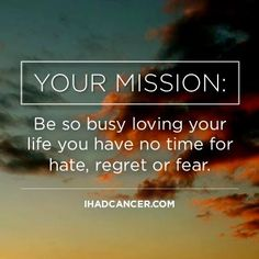 Inspirational, Everyday, Cancer Treatment, Cancer Care, Radiation Therapy, Support, Positive Thinking, Oncology