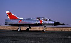 The Mirage IIIBZ joined 2 Squadron South African Air Force, F14 Tomcat, Battle Rifle, Air Force Aircraft, Aircraft Pictures, Military Aircraft, Airplanes, Mustang, Fighter Jets