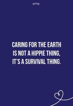 Environment Quotes, Good Environment, Earth Quotes, Nature Quotes, Motivational Phrases, Inspirational Quotes, Need Motivation, Hard Truth, Lesson Quotes