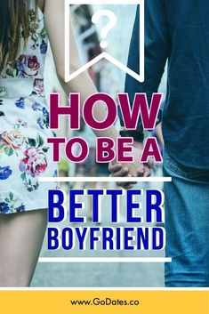 How to Be a Better Boyfriend --- Becoming a better boyfriend is something that you need to work at. No one is born knowing what to do in relationships. It is our life experiences that mold and shape us into the family members, friends, professionals, and Marriage Relationship, Marriage Advice, Dating Coach, Best Boyfriend, Boyfriend Advice, Love Again, Successful Women, Feminine Energy, Romantic Love