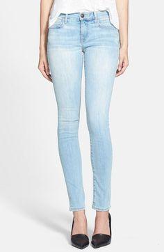 blue jean love!