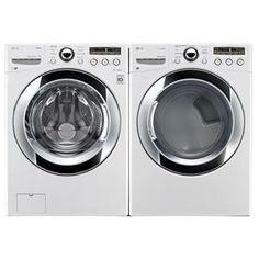 24 BuiltIn Dishwasher Nebraska Furniture Mart Home Items