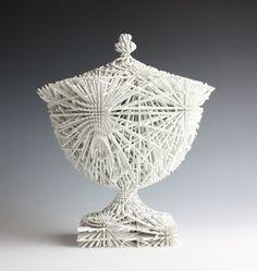 "LTVs_michaeleden_11 - 3D Printed ""Ceramics"" by Michael Eden"