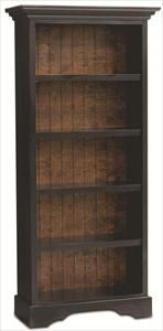 Bookcase Woodworking Projectswood Projectsdark