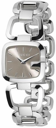 8ca6c592070 YA125507 - Authorized Gucci watch dealer - Ladies Gucci G-Gucci Small