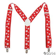 party supplies costumes accessories jewelry costume apparel fltr