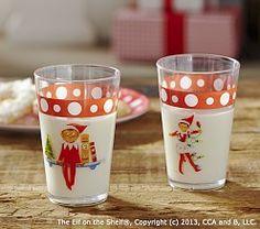 Christmas Table Decorations \u0026 Christmas Dinnerware | Pottery Barn Kids & Circo™ S.3 Dinnerware Boxed Set - Boy | Kids | Pinterest | Dinnerware
