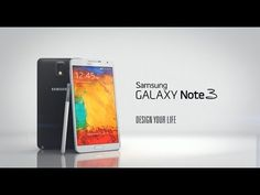 How unlocking Samsung Note 3 works:  Within 48 hours, you will receive a text code which you will enter on your Note 3 phone and you will receive a successful unlock message on your screen. You can then remove your existing SIM and put in a GSM SIM from any network around the world and start using services of that network.