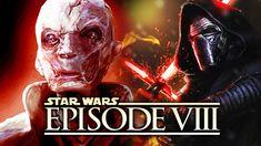 Hay pocas franquicias cinematográficas que generan tanta expectación como Star Wars. Desde que Disney adquirió LucasFilms en 2012 e hizo públicos sus planes de estrenar una película de este universo cada año, los fanáticos no pueden esperar. ¡La espera ha terminado!, el día marcado en el calenda...