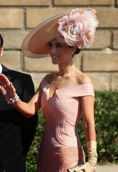 There are going to be a couple of major trends coming through for Spring Racing Carnival for 2015 but one of the most touched on subjects i...