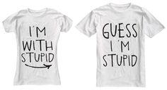 matching couple shirts - Google Search
