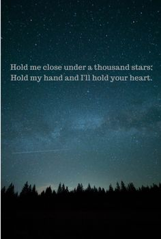 Heart,stars