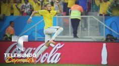 Copa Mundial de la FIFA Rusia 2018, por Telemundo | Copa Mundial | Telem...
