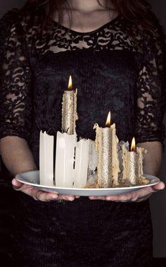 die besten 25 ausgefallen silvester feiern ideen auf pinterest silvester outfit raumdeko. Black Bedroom Furniture Sets. Home Design Ideas