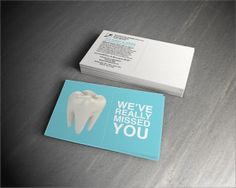 Direct Mail on Behance