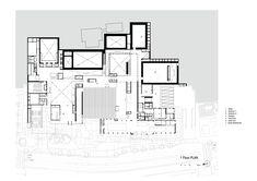 Gallery of MMCA Museum of Modern and Contemporary Art / Hyunjun Mihn + mp_art architects - 24