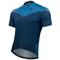 77 Best Cycling Jersey Ideas images  530688ba5