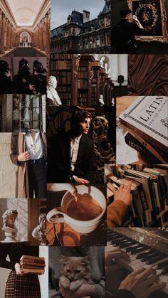 Brown Aesthetic, Aesthetic Collage, Aesthetic Colors, Aesthetic Vintage, Aesthetic Pictures, Aesthetic Anime, Iphone Wallpaper Tumblr Aesthetic, Aesthetic Pastel Wallpaper, Aesthetic Backgrounds