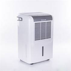 33 Best Climate Control Dehumidifiers Images Dehumidifiers