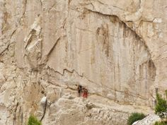 Caminito del Rey chemin le plus dangereux du monde 9   Caminito del Rey: le chemin le plus dangereux du monde?   record du monde photo image...