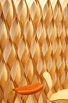 modern decorative wooden screen Manufacturers,Suppliers - Shenzhen Maxcom Technology Co. Veneer Texture, 3d Texture, Contemporary Design, Modern Design, Wooden Screen, Interior Decorating, Interior Design, Shenzhen, Wall Treatments