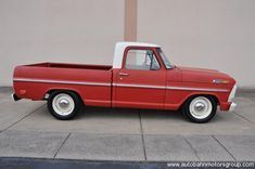 I totally fancy this color for this %%KEYWORD%% Classic Ford Trucks, Ford Pickup Trucks, Lifted Trucks, 4x4 Trucks, Diesel Trucks, F100 Truck, Jeep Truck, Old Pickup, Ford F Series