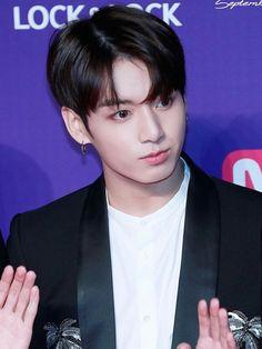 Busan, Bts Bangtan Boy, Jimin, Playboy, Rapper, Seokjin, Namjoon, Jeon Jeongguk, Korean Singer