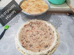 42495079 10205232216681520 7259761470714413056 n Pie, Desserts, Food, Pinkie Pie, Tailgate Desserts, Deserts, Fruit Flan, Essen, Pies