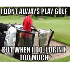 """Obtain great suggestions on """"Golf Humor"""". They are accessible for you on our website. Obtain great suggestions on Golf Humor. They are accessible for you on our website. Ladies Golf Clubs, Best Golf Clubs, Golf Gps Watch, Golf Etiquette, Golf Apps, Golf Cart Batteries, Golf Exercises, Golf Quotes, Golf Sayings"""
