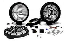 Toyota Tacoma Headlights, Aftermarket Headlights & Replacement Headlights | Xtralights.com