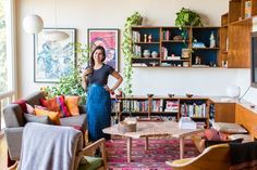 Wish You Could be an Apartment Therapy Editor for a Day?   Apartment Therapy