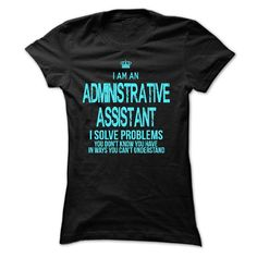 Image result for administrative assistant humour