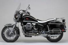 moto italiana clasica