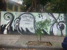 street art rio de janeiro