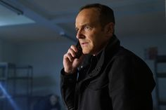 Marvel's Agents Of S.H.I.E.L.D. Is Coming Back Sooner Than Expected