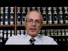 Πώς να ζητήσεις διαζύγιο (video)