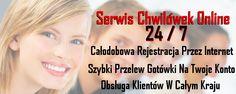 http://www.prosta-pozyczka.pl