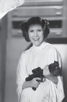 Leia anh imperial blaster bts 03