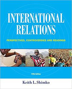 The oxford handbook of international relations free ebook online top 10 best international relations books in 2018 reviews fandeluxe Choice Image
