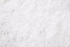 Snow floor 5x7