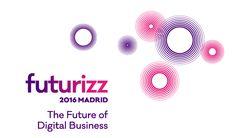 Los próximos 20 y 21 de Abril se celebra Futurizz, evento sobre el futuro del negocio digital. Hay descuentos por ser lector de DMTrends ¡No te los pierdas!
