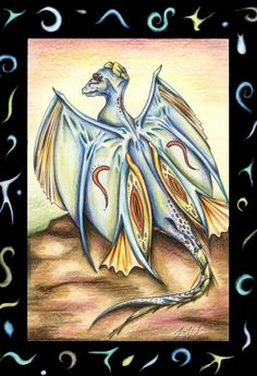 #drawing #digital #digitalmedia #dragon #guardian #wings #color #pc #sketch  #fantasy #geek #art #etsy #crafts #artist #acrylic_paint #pencil #design #handmade #paint #unique #forsale #gouache #acrylics #colorpencils #ink #marker #cute #pastels #creativity