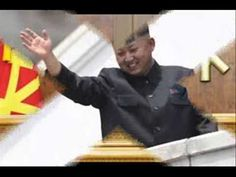 N. Korea's Kim reportedly has defense chief executed