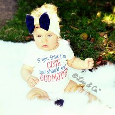 Check out this item in my Etsy shop https://www.etsy.com/listing/159372979/godmother-outfit-baby-boy-clothes