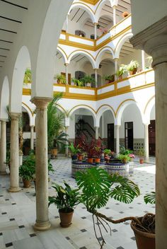 Seville, one of the most beautiful cities of Spain. Madrid-experience, Private luxury Tours