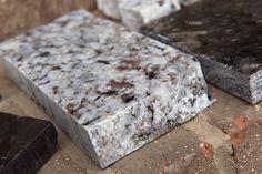 Klicken Sie auf unsere Seite und entdecken Sie die besten #Granit #Preise!  http://www.granit-deutschland.net/granit-preise