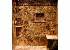 Sentrel Bath Systems