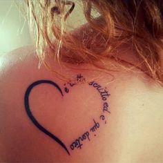 @giuliavalebor Twin Tattoos, Dad Tattoos, Family Tattoos, Arrow Tattoos, Forearm Tattoos, Body Art Tattoos, Small Tattoos, Girl Tattoos, Mantra Tattoo