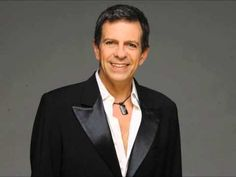 ▶ Guillermo Fernández (VIDEOCLIP) Deseo - YouTube Tango, Youtube, The Originals, Video Clip, Songs, Orchestra, Wish, Youtubers, Youtube Movies